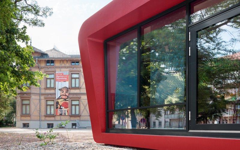 P_AM 09-46_Figurentheater_1_07b