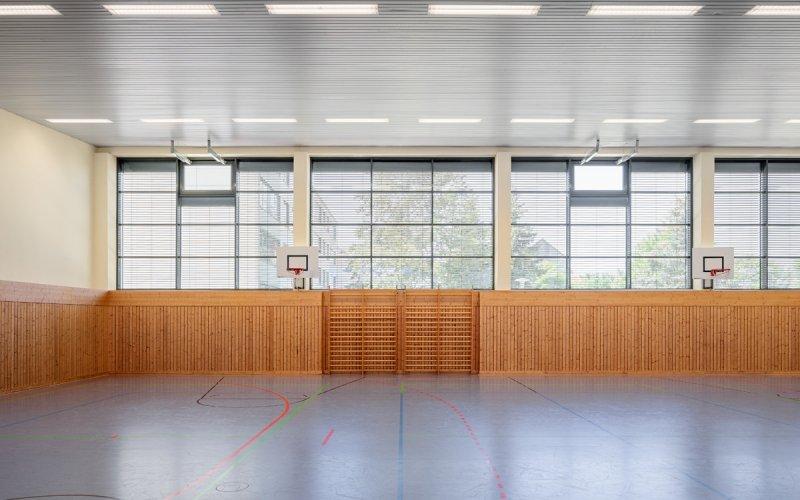 P_AM 12-120_Sporthalle Genthin_003
